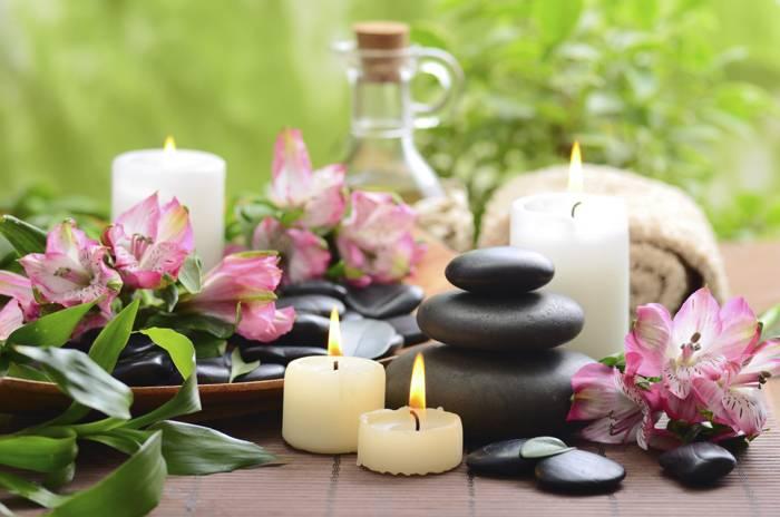 Aromaterapia clinica
