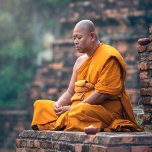 India-cuadrada-meditacion
