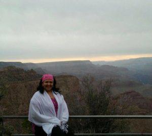 Viaje Grand Canyon